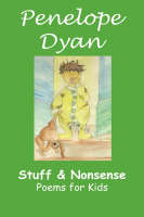 Stuff And Nonsense (Paperback)