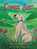 Cowee Sam (Paperback)