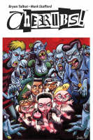 Cherubs (Paperback)