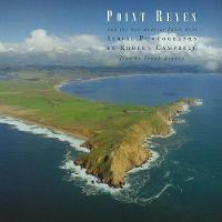 Point Reyes and the San Andreas Fault Zone (Paperback)