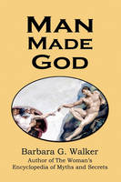 Man Made God: A Collection of Essays (Paperback)