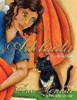 Adelaida: A Cuban Cinderella (Paperback)