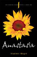 Anastasia - Ringing Cedars Series No. 1 (Paperback)