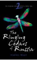 The Ringing Cedars of Russia - Ringing Cedars Series No. 2 (Paperback)