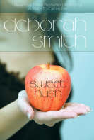 Sweet Hush (Paperback)