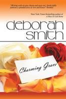 Charming Grace (Paperback)