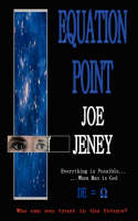 Equation Point (Paperback)