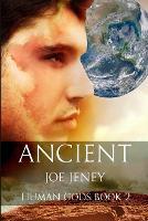 Ancient (Paperback)