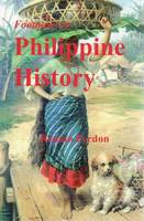 Footnotes to Philippine History (Paperback)