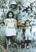 The Life and Times of the Perdon Family (Paperback)