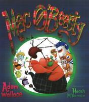Mac O'Beasty (Paperback)