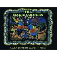 The Magic Colours
