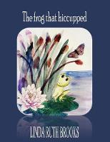 The Frog That Hiccupped
