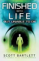 Finished with Life But Unable to Die Omnibus (Paperback)