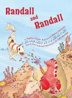 Randall and Randall (Hardback)