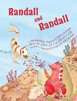 Randall and Randall (Paperback)