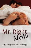 Mr. Right Now (Paperback)