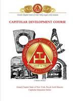 Capitular Development Course (Paperback)