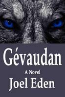Gevaudan (Paperback)