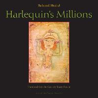 Harlequin's Millions: A Novel (Paperback)