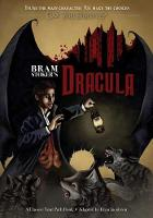 Bram Stoker's Dracula: A Choose Your Path Book (Paperback)
