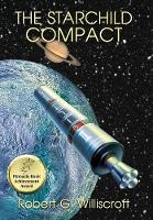 The Starchild Compact (Hardback)