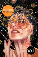 Electric Literature (Paperback)