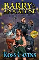 Barry vs The Apocalypse (Paperback)