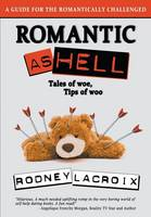 Romantic as Hell (Paperback)