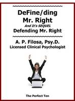 The Perfect Ten Define/Ding Mr. Right and Its Sequel Defending Mr. Right