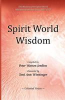 Spirit World Wisdom (Paperback)