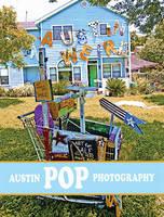 Austin Pop Photography (Paperback)