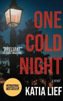 One Cold Night (Paperback)
