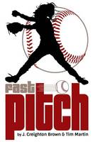 Fast Pitch (Paperback)
