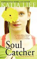 Soul Catcher (Paperback)