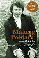 Making Poldark (Paperback)