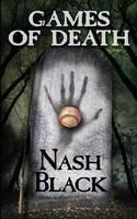 Games of Death (Paperback)