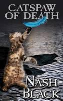 Catspaw of Death (Paperback)
