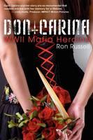 Don Carina: World War II Mafia Heroine (Paperback)