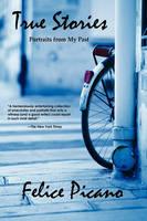 True Stories (Paperback)