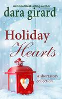 Holiday Hearts (Paperback)