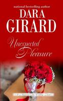 Unexpected Pleasure (Paperback)
