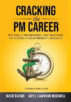 Cracking the PM Career (Paperback)