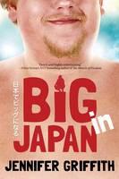 Big in Japan (Paperback)