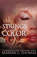 Strings of Color (Paperback)