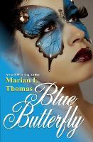 Blue Butterfly (Paperback)