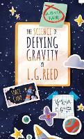 The Science of Defying Gravity (Hardback)