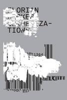 Florian Hecker - Chimerizations (Paperback)
