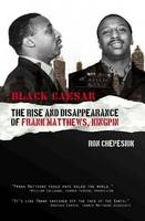 Black Caesar (Paperback)