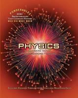 Ponderables, Physics: An Illustrated History of Physics - Ponderables (Hardback)